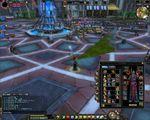 SRO[2006-12-23 18-57-27]_97.jpg