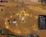 SRO[2007-01-24 18-29-33]_96.jpg