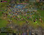 SRO[2007-04-08 20-20-11]_60.jpg