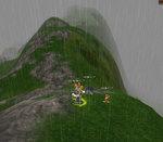 SRO[2007-04-17-00-23-22]_77.jpg