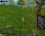 SRO[2007-04-20 10-10-39]_98.jpg