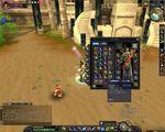 SRO[2007-12-09 07-11-17]_76.jpg