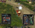 SRO[2008-11-10 06-48-10]_00.jpg